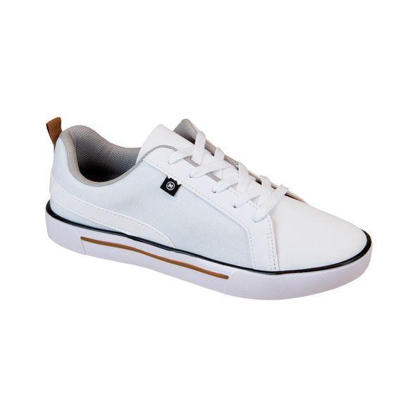 Sapato-Social-Bebe-Molekinho-2801644-Branco-Tamanho--30---Cor--BRANCO-0