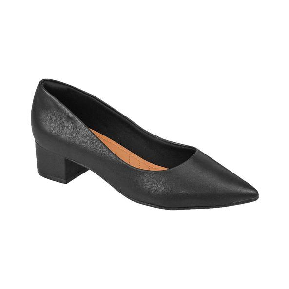 Scarpin-Classico-e-Elegante-Comfort-Preto-Tamanho--35---Cor--PRETO-0