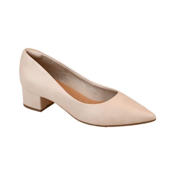 Scarpin-Classico-e-Elegante-Comfort-Nude-Tamanho--34---Cor--NUDE-0