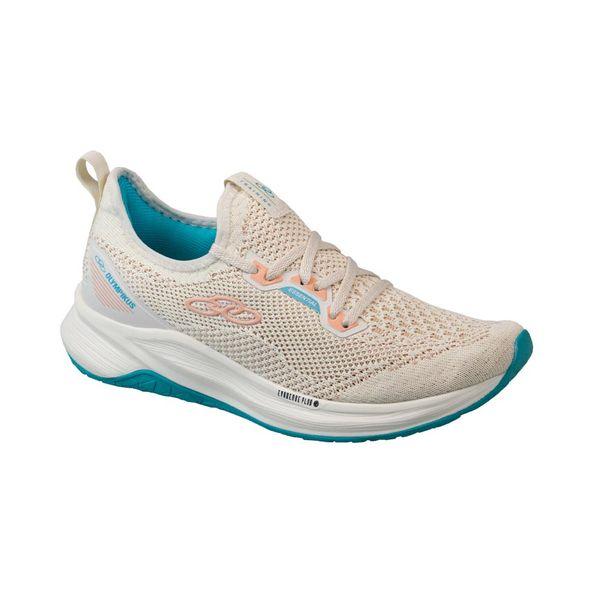 Tenis-Esportivo-Essential-Olympikus-Artorg-Tamanho--34---Cor--ARTORG-0
