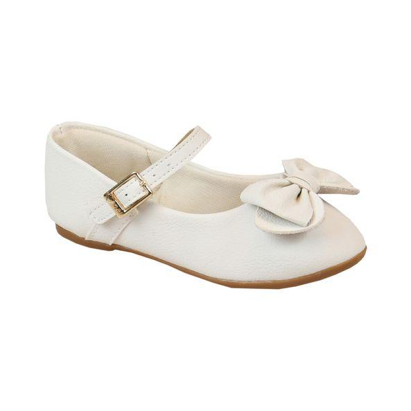 SAPATILHA-KLIN-152150-KLI-OFF-WHITE-Tamanho--22---Cor--OFF-WHITE-0