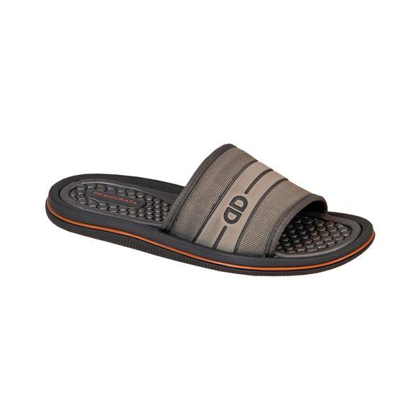 Sandalia-Democrata-Slide-Denin-Tamanho--38---Cor--SMOKE-0