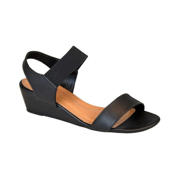 Sandalia-Anabela-Comfort-Tamanho--34---Cor--PRETO-0