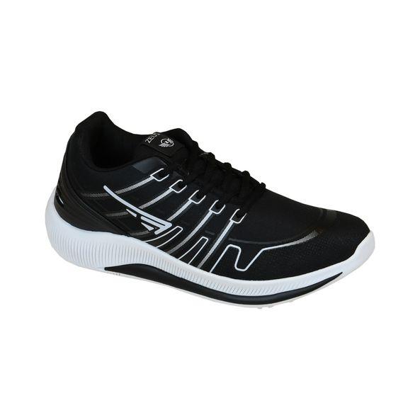 Tenis-Training-29yx-Zeus-Preto-Branco-Tamanho--38---Cor--BRANCO-0