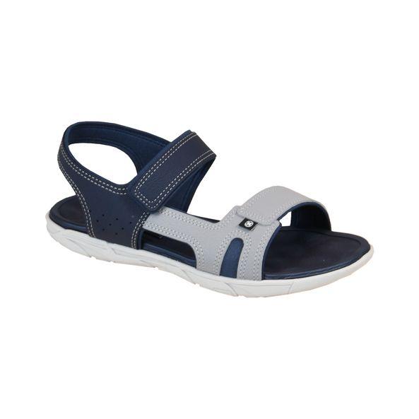 Sandalia-Molekinho-Napa-Floter-Azul-Marinho-Tamanho--32---Cor--MARINHO-0