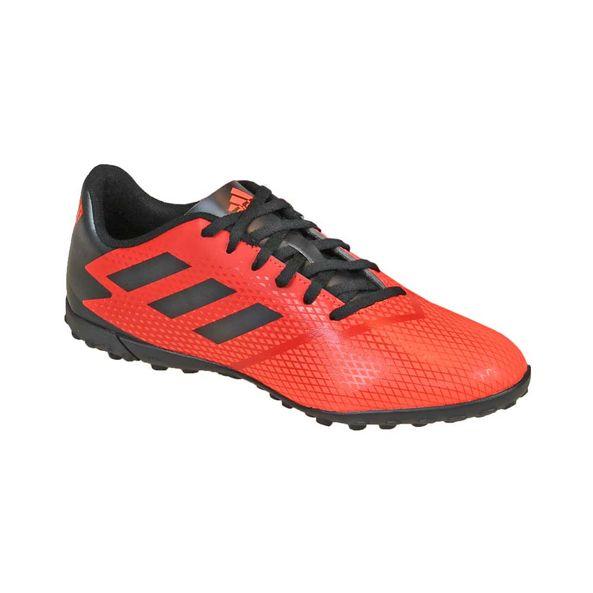 Tenis-Society-Adidas-Gw2464-Vermelho-Preto-Tamanho--38---Cor--VERMELHO-0