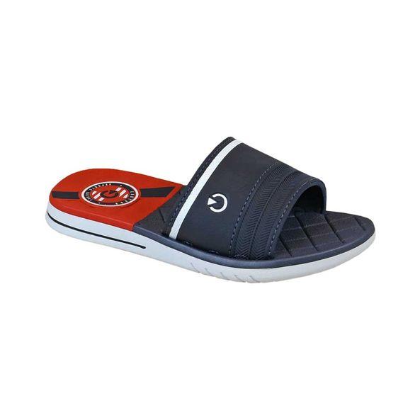 Slide-Cartago-Sevilha-Azul-Branco-Vermelho-Tamanho--29---Cor--BRANCO-0