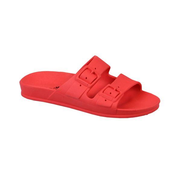 Sandalia-Feminino-Caprice-Pink-G500-Tamanho--33---Cor--PINK-0