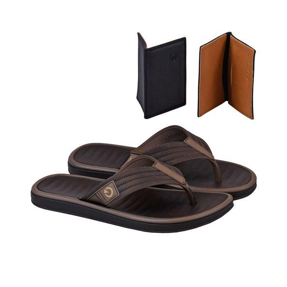 Sandalia-Cartago-Marrom-Tamanho--39---Cor--MARROM-0