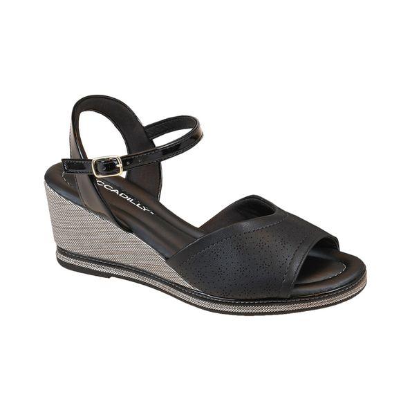 Sandalia-Anabela-Comfort-Preta-Tamanho--35---Cor--PRETO-0