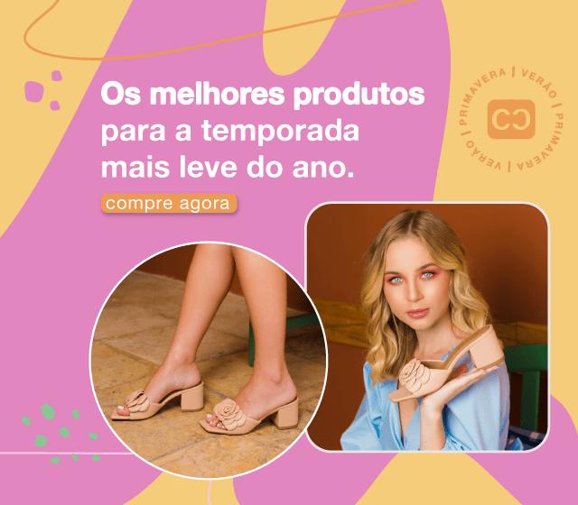 PRIMAVERA/VERÃO_01_OUT2021