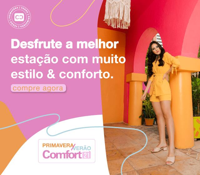 PRIMAVERA/VERÃO_02_OUT2021