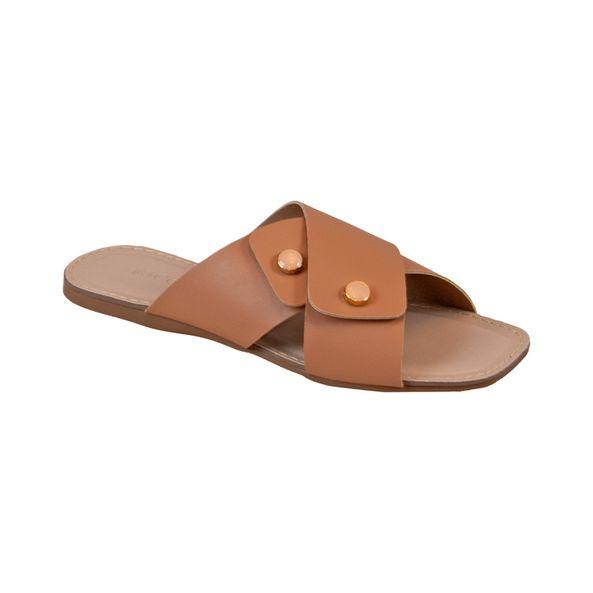 Sandalia-Rasteira-com-Tiras-Cruzadas-Comfort-Nude-Tamanho--34---Cor--BLUSH-0