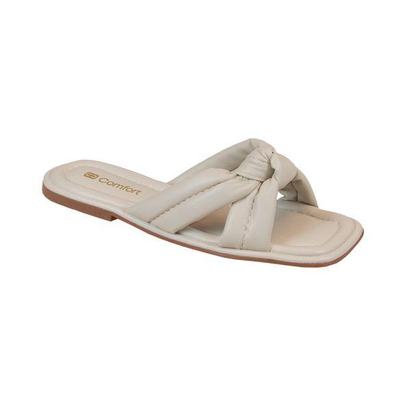SANDALIA-COMFORT-4495-07633-COM-SISAL-Tamanho--33---Cor--SISAL-0