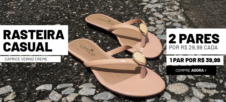 967494df9 Calçados femininos, masculinos e infantis - Sapataria Nova