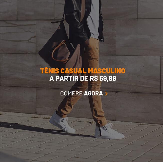 Banner Mosaico Esquerda 01