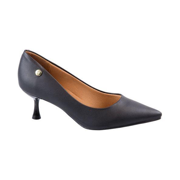 2648eaf9a Scarpin Feminino - Calçados Femininos - Loja Sapataria Nova