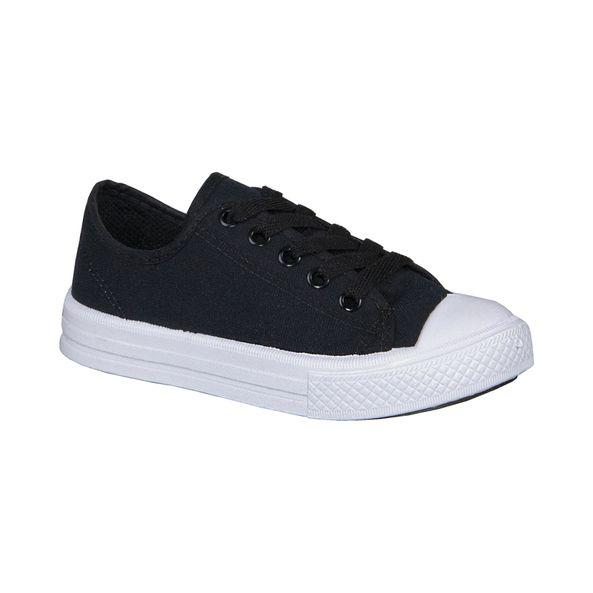 63ed8b6208fe5 Calçados para Crianças - Compre Calçados Online - Loja Sapataria Nova